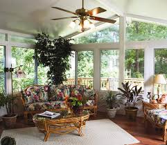 Patio Enclosures Southern California by Patio Covers Orange County Ca Sunrooms Patio Warehouse