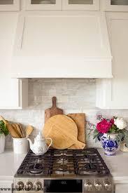 Kitchen Decor And Design On 40 Diy Kitchen Décor Ideas Best Ways To Decorate Your Kitchen