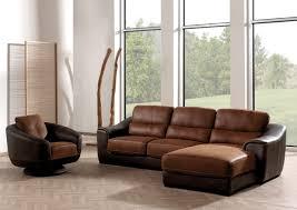 canap d angle bois et chiffon fauteuil bois et chiffon mzaol com