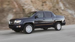 2014 Honda Ridgeline 06.09.2013 | Motor1.com Photos 2014 Honda Ridgeline 4x4 Rtl 4dr Crew Cab Research Groovecar Used Special Edition At Bathurst P3627 Carlton Preowned Honda Ridgeline For Sale Pickup Trucks Top Choices Amazoncom Ledpartsnow 062014 Led Interior Sport 17051a First Test Motor Trend In Moose Jaw File2014 Se Frontendpng Wikipedia Edmton