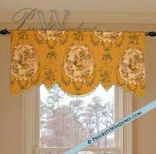 Country Curtains Penfield Ny by 59 Best Curtains Images On Pinterest Curtains Diy And Blue And