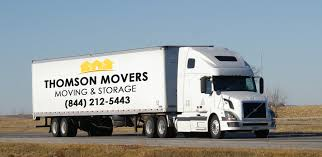 100 Moving Truck Rental Tampa Movers 1 Company In Floridas West CoastThomson Movers