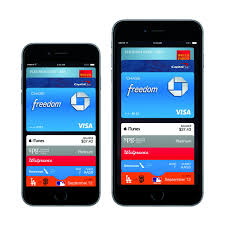 Bed Bath Beyond Okc by Why Major Retailers Are Not Accepting Apple Pay Kfor Com