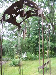 Rose Arbor Made From Scrap Steel And Rebar | MY ART | Pinterest ... Outdoor Screen Metal Art Pinterest Screens Screens 193 Best Stuff To Buy Images On Metal Backyard Decor Garden Yard Moosealope Art Backyard Custom And Firepits Wall Ideas Designs L Decorations Studios 93 Crafts Gallery Arteanglements Pool From Desola Glass Wwwdesoglass Recycled Bird Bathbird Feeder Visit Us Facebook At J7i5 Large Sun Decor 322 Statues Sculptures Iron Exactly What I Want In The Whoathats My Style