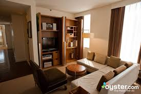 New York Hotels With Family Rooms by Wyndham Midtown 45 Hotel New York City Oyster Com Review