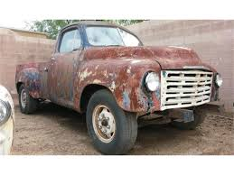1949 Studebaker Pickup For Sale   ClassicCars.com   CC-1118276 1950 Studebaker Pickup Cars Trucks Utes Pinterest 1949 Studebaker Pickup Youtube R Series Vintage Realrides Of Wny Atomitron One Cosmically Cool Custom 49 Kruzin Usa Truck Cab Doors Ratrod Ebay 2r16 Studebaker Truck Fsbo Classifieds
