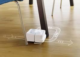 Roomba Hardwood Floor Mop by Irobot Braava Jet 240 Mopping Robot Target