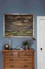 Popular Living Room Colors 2017 by Best 20 Dulux Paint Colours Ideas On Pinterest Dulux Grey Paint