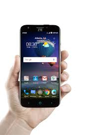 ZTE s Grand X 3 makes its way to Cricket Wireless