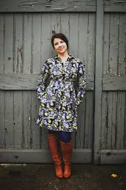 230 best sewing clothes images on pinterest sewing patterns