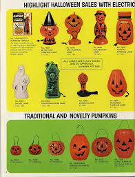 Halloween In Nyc Guide Highlighting by 1349 Best Vintage Halloween Images On Pinterest Halloween