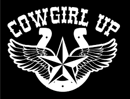 Cowgirl Decal Custom Windows Cars Trucks Tailgates Laptop Bumper ... 2x Two Chevrolet Silverado C1500 Single Cab 882000 Pickup Chevy Car Decals Stickers Van Tailgate Auto Truck Trailer Lettering Nonine Designs Ford Super Duty Custom Sticker Inlays Youtube Window Tint Jacksonville Fl Audio Graphics Stereo Create Your Own Windshield Decal Banner Maker Mud Truck Decals Sticker Prting Manila Die Cut Samples Boat Wrap Graphics Car Wraps Boat Cars Replacement Grill Little Tikes Pickup Cozy Truck Fix Repair When You Have A Lot Of Time To Make Custom Bumper Stickers Show Grow Your Business With And