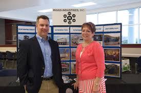 The Challenge Program, Inc. Riggs - The Challenge Program, Inc.