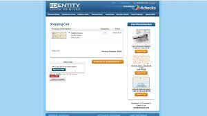 Checks Unlimited Coupon Codes 2018 - Tv Deals Pc World Ftd Flowers Discount Code Same Day Delivery Martial Arts Deals Promo Code Coupon Trivia Crack Safeway Flowers Coupon Shoprite Coupons Online Shopping The Stunning Beauty Bouquet By Ftd Reading Buses Canada A For Ourworld Coach Factory Member Guide Ftdi Issuu May 2018 Park N Fly Codes Mothers Buy A Gift Card Get Freebie At These Glossier Promo Code Canada Youve Heard The Hype About Lifestyle Fitness