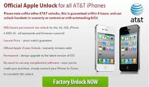 Unlock iPhone Locked in Japan Permanently
