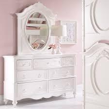 Baby Cache Heritage Double Dresser by Suite Bebe Julia 6 Drawer Dresser White Linen Hayneedle