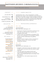 Resume Format Mega-Guide | How To Choose The Best Type For You | RG Chronological Resume Format Free 40 Elegant Reverse Formats Pick The Best One In 32924008271 Format Megaguide How To Choose Type For You Rg New Bartender Example Examples Stylist And Luxury Sample 6 Intended For Template Unique Professional Picture Cover Latter Of Asset Statement