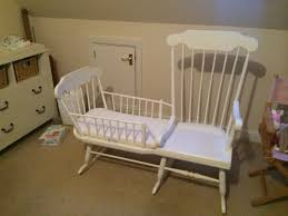 Rocking Chair/Crib - Album On Imgur White Glider Rocker Wide Rocking Chair Hoop And Ottoman Base Vintage Wooden Baby Craddle Crib Rocking Horse Learn How To Build A Chair Your Projectsobn Recliner Depot Gliders Chords Cu Small For Pink Electric Baby Crib Cradle Auto Us 17353 33 Offmulfunctional Newborn Electric Cradle Swing Music Shakerin Bouncjumpers Swings From Dolls House Fine Miniature Nursery Fniture Mahogany Cot Pagadget White Rocking Doll Crib And Small Blue Chair Tommys Uk Micuna Nursing And Cribs