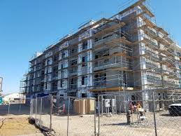 100 Paradise Foothills Apartments Homes For Rent Near Shadow Mountain High School Homescom