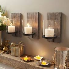 wonderful wood wall decoration on ideas for home and garden