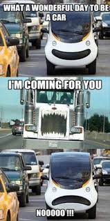 Best 25+ Car Memes Ideas On Pinterest | Funny Car Memes, True Car ... Today Top 24 Funny Jokes Lol Mania Club Tonight I Will Have One Beer Me Pickup Truck Jokes Pictures Heres What A Lesbian Shouldnt Bring On First Date A Uhaul Ford Fired But Really V Engines Are Crazy Compact Funny Vs Chevy Cars Haha Drivers Dodge All The Way Trucks 3 Pinterest Lovely Gmc 7th And Pattison Film Review The Ice Cream 2017 Hnn 1954 Job Rated Hot Rod Network Anthony Weiner Best Twitter Photo Scandal 22 Of Worst Lorry Driver Ever Return Loads