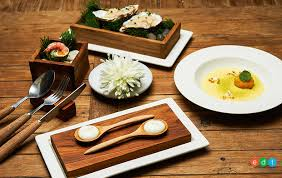 cuisine sur la 2 ข อม ล cuisine de garden เช ยงใหม ท อย แผนท เบอร โทร และร ว ว