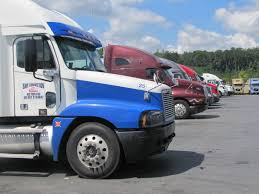 100 Truck Stops In Atlanta Ga County Officials Focus On Freight Traffic The Daily Tribune News