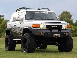Fab Fours 07-12 FJ Winch Bumper W/ No Grille Guard [FJ07-A1751-1 ... Toyota Fj Cruiser Modified Coreys 2007 Built For Expedtionoverland Daily Official Awning Thread 4runner Forum Largest Into The Wild Build Page 3 Expedition Portal Post The Latest Photo Of Your And You Could Win A Free Tshirt Fab Fours 0712 Winch Bumper W No Grille Guard Fj07a17511 Gobi Arb Support Brackets Jeep Wrangler Jk Jku 8 Mount To Suit Oem Rack Bajarack Australia 5 Overland Bound Mileage With Full Eo2 Roof Rack Kit Show Me Awnings 2