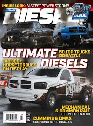 Ultimate Diesel Builders Guide: Print Magazine Subscription Online ... Selfdriving Trucks Are Now Running Between Texas And California Wired Truck Stop Ultimate Competitors Revenue Employees Owler Dodgeram Off Road Center Omaha Ne House Created From Recycled Materials By Nomad Artist Twitter Spintires Mudrunner The Offroad Experience Ps4 Youtube Guide Of Things To Do In Boulder Travel 2019 Chevrolet Colorado Zr2 Bison Midsize Pickup Food Toronto Our Gym Ashford Intertional Truckstopulti Alexan Henderson