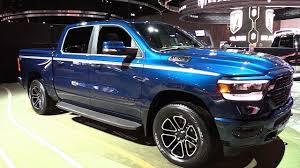 Dodge Ram Lease Deals | New Car Models 2019 2020 Windsor Chrysler New Jeep Dodge Ram Dealership In 2019 1500 Special Lease Deals Poughkeepsie Ny Car Specials Lake Orion Mi Miloschs Palace Trucks Findlay Oh Challenger Roswell Ga Ford F150 Prices Finance Offers Near Prague Mn 2018 Charger Fancing Summit Nj Wchester Surgenor National Leasing Used Dealership Ottawa On