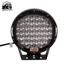 185W Car Led Lamp Truck Light 9 Inch Headlight 12V 24v LED Tractor ... Vehicle Lighting Ecco Lights Led Light Bars Worklamps Truck Lite Headlight Ece 27491c Trucklite Side Marker Lights 12v 24v Product Categories Flexzon Page 2 Led Amazing 2pcs 12v 8 Leds Car Trailer Side Edge Warning Rear Tail 200914 42 F150 Grill Bar W Custom Mounts Harness T109 Truck Light View Klite Details New 6 Inch 18w 24v Motorcycle Offroad 4x4 Amusing Ebay Led Lighting Amazoncom Rund 35w Cree Driving 3 Flood Off Road 52 400w High Power Curved For Boat
