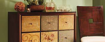 fresh start the tropics raymour and flanigan furniture design