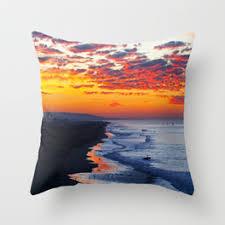 newport throw pillows