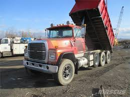 Ford 9000 For Sale Albany, New York Price: US$ 14,900, Year: 1982 ... Sterling Dump Trucks For Sale Non Cdl Up To 26000 Gvw Dumps Ford 8000 Truck Seely Lake Mt 236786 Sold2005 F550 Masonary Sale11 Ft Boxdiesel Mack Bring First Parallel Hybrid To Ny Aoevolution Craigslist By Owner Ny Cenksms 2013 Mack Granite Gu813 Auction Or Lease Sterling L8500 For Sale Sparrow Bush New York Price Us 14900 Intertional 7600 Moriches 17000 1965 Am General M817 11000 Miles Lamar Co Used 2012 Intertional 4300 Dump Truck For Sale In New Jersey 11121 2005 Isuzu Npr Diesel 14 Foot Body Sale27k Milessold