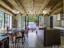 100 Contemporary Interior Design Magazine Modern Architectural Interior Design Office Milk Is An Online