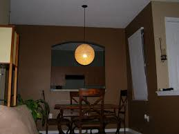 Rain Oil Lamp Instructions by String Pendant Lamp 9 Steps With Pictures