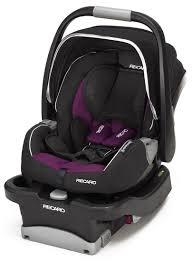 100 Recaro Truck Seats Performance Coupe Infant Seat Royal