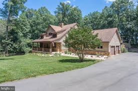 3 Or 4 Bedroom Houses For Rent by 20 Best Apartments In Leesburg Va With Pictures