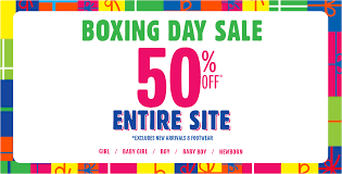 Children Place Canada Coupon : Macys 1 Day Sale