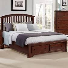 Vaughan Bassett Bedroom Sets by Furniture Bedroom Will Be A Dream Come True With Vaughan Bassett
