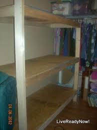 diy folding bunk bed plans good but plenty of room for