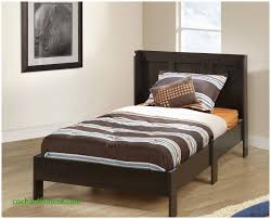 Bedroom Chairs Walmart by Images Walmart Bedroom Chairs New Clash House Online