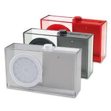 radio salle de bain radio design inside une idée de cadeau original