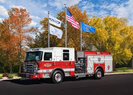 Oklahoma City - Pumper