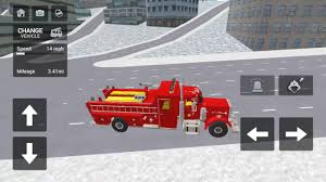 Fire Truck Driving Simulator Game 3d Fireman Claudio The Worm,Mr ... 2010 Alburque Balloon Fiesta Whosale Globos 50pcslot 7050cm Car Fire Fire Truck Amazoncom Trucks Jumbo 33 Foil Toys Games Free Images Coast Mountain Cloud Red Vehicle Flag Transport Vector Icons Set Yatch Truck And Rocket Royalty Sacramento On Twitter The Captain Of 16 Has Suddenly Flaming Kites And Balloons Launched From Gaza Spark Fires In South Great Falls Parade Lewiston Sun Journal Balloons Tiny Town Street Vehicles Ambulance Police Car