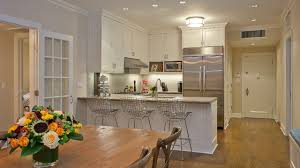 100 Kitchen Plans For Small Spaces 20 Super Functional Corner Designs Suitable