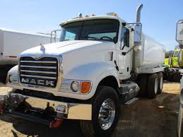 2006 MACK CV713 WATER TRUCK, VIN/SN:1M2AG11Y26M031712 - MACK DIESEL ... Sfpropelled Potable Water Truck With Lift Platform For Future Services Water Trucks Archives Uerground Truck Abc Dust Howo H5 Tanker Powertrac Building A Better Water Trucks Tj Paving Ltd 2011 Freightliner Scadia For Sale 2764 Abolut Elyx Gorilla Fabrication Trucks In Action Youtube 2006 Mack Cv713 Truck Vinsn1m2ag11y26m031712 Diesel Big Rock Hauling Service Stock Photos Royalty Free Pictures