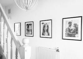 4 verschiedene fotowand ideen corinna mamok fotografie
