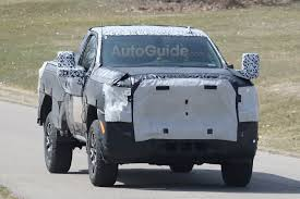 Spied: 2020 GMC Sierra 2500 HD Single Cab Upscale Hauler » AutoGuide ... Choose Your 2018 Sierra Heavyduty Pickup Truck Gmc 2015 1500 Lifted For Sale 2016 Denali 2500 The Cadillac Of Heavy Duty Perfect Swap Lml Duramax Swapped 1986 2017 Trucks And Suvs Henderson Chevrolet New Used Sale In Poughkeepsie At Hudson Buick Ryan Pickups Arh Headers American Racing Gmc Price In Pakistan Beautiful Cars Enthill Specifications And Information Dave Arbogast Smith Motors Custom Performance Specs Canyon Cardinale