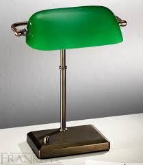 Vintage Bankers Lamp Ebay by Vintage Bankers Lamp Modern Vintage Bankers Lamp Ideas U2013 All